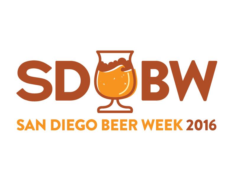 sdbw-2016-logo_rgb
